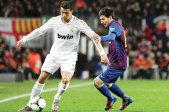 """Real Madrid, în aceeaşi situaţie cu Barcelona: FIFA le interzice """"galacticilor"""" să facă transferuri"""