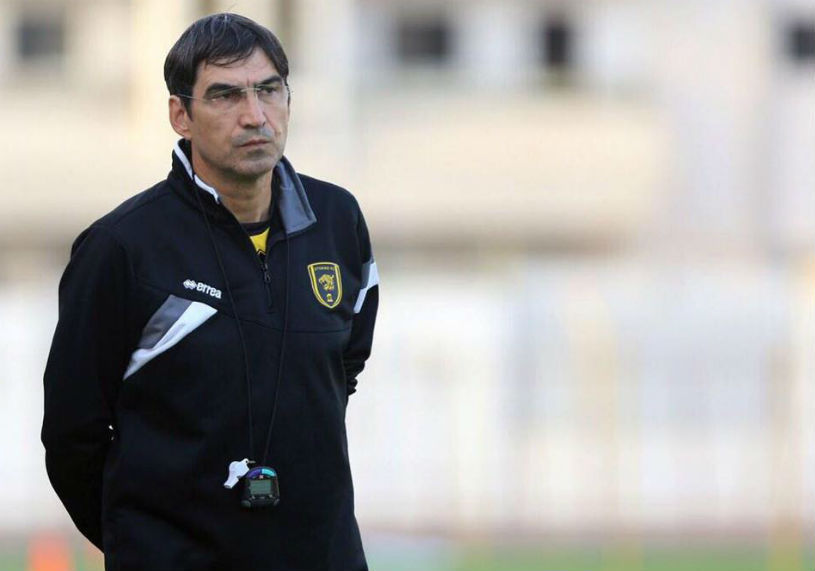 Al Ittihad, clubul lui Piţurcă, şi alte grupări saudite nu vor să joace în Iran, în Liga Campionilor