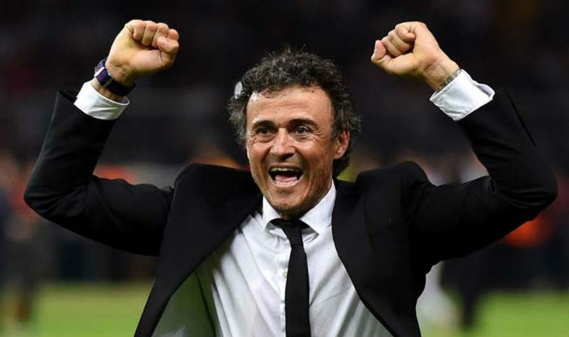 El Mundo Deportivo a anunţat că Barcelona a făcut un nou transfer important