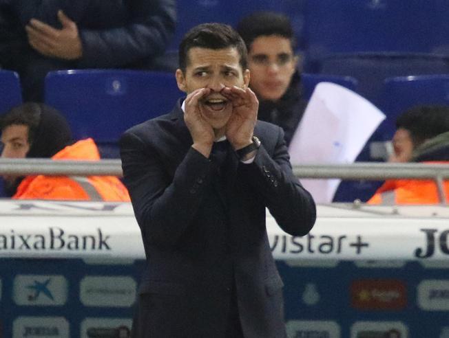 Primele mutări de marcă pentru Gâlcă: Espanyol, aproape de a achiziţiona doi jucători de la Chelsea