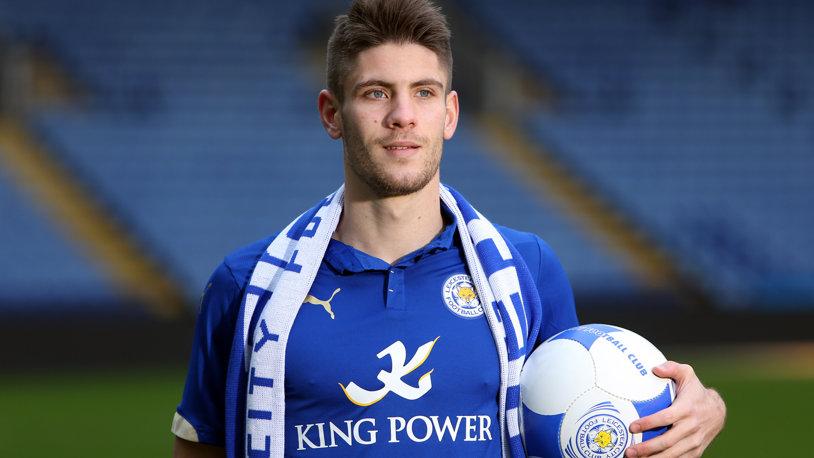 11 milioane de euro pentru două meciuri. Leicester City l-a împrumutat pe Andrej Kramaric la TSG Hoffenheim
