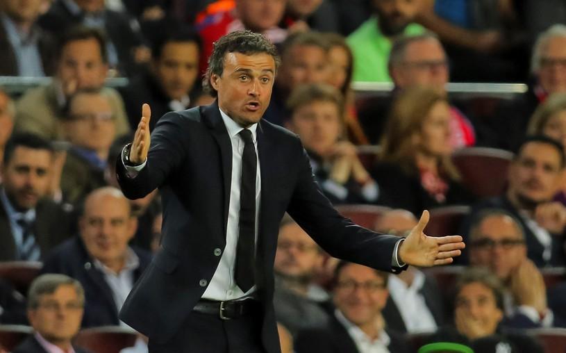 Oferta neaşteptată de pe care a făcut-o Barcelona: 80 de milioane de euro pentru un atacant de 22 de ani