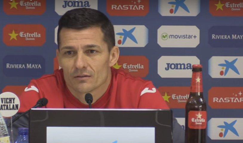 Gâlcă face luni primul transfer important la Espanyol! Spaniolii îl iau pe Oscar Duarte, jucător care a impresionat la CM 2014