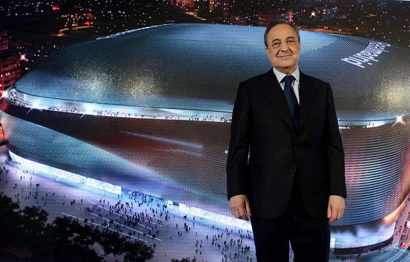 """Oferta """"ireală"""" făcută de Real Madrid pentru Robert Lewandowski"""