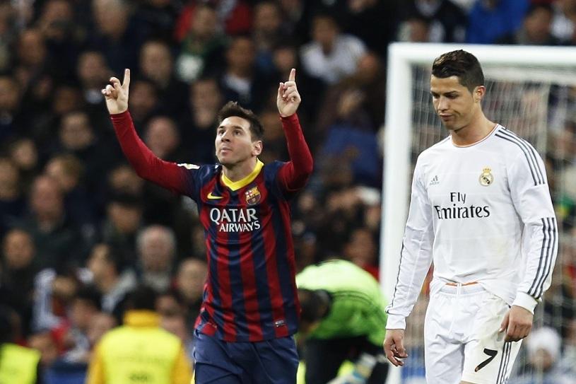 INCREDIBIL! Real Madrid a încercat să-l transfere pe Messi de trei ori în ultimii 5 ani! Detalii din culise