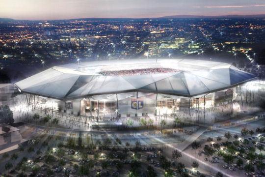 Şefii lui Lyon negociază cu taximetriştii din regiune pentru oprirea protestului în zona stadionului pe care România va juca la EURO 2016