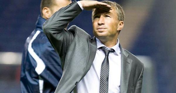 Încă un transfer COLOSAL gândit de Petrescu: lovitura de graţie dată lui Liverpool! Un român e implicat în mutarea anului