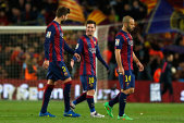 A recunoscut în sfârşit! Vrea să plece de la Barcelona, dar nu continuă în Europa: unde se transferă starul argentinian