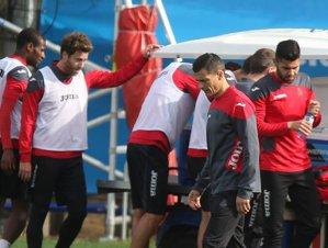 Costel Gâlcă rămâne antrenorul lui Espanyol. Românul a fost salvat de jucători, dar a primit ultimatum din partea conducerii