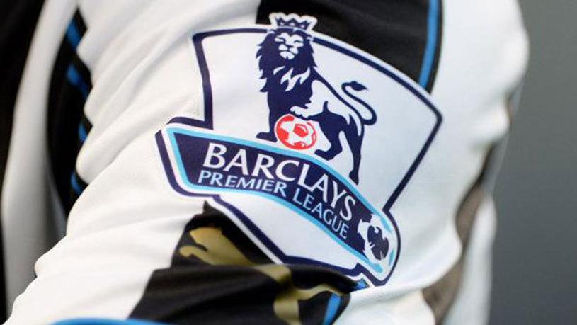 Schimbare istorică în Anglia! Premier League îşi schimbă logo-ul după ce contractul cu Barclays a expirat! Cum arată noua emblemă