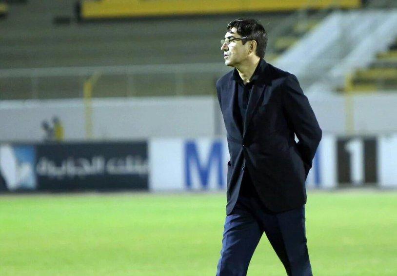 Sânmărtean şi Piţurcă s-au calificat în grupele Ligii Campionilor Asiei