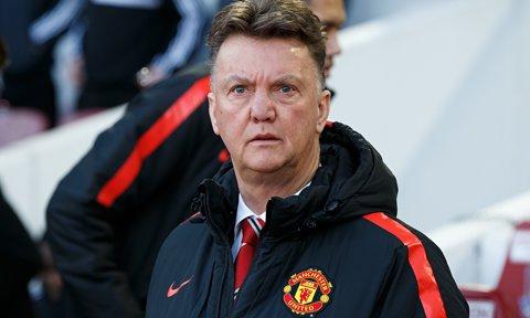 Mai rezistă Van Gaal? United a pierdut din nou în Premier League, pe terenul lui Sunderland