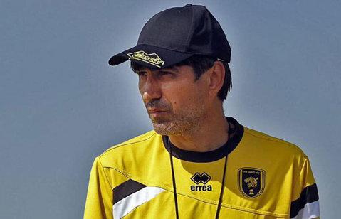 O nouă victorie pentru Piţi: Al Faisaly - Al Ittihad 1-3! Sânmărtean, integralist