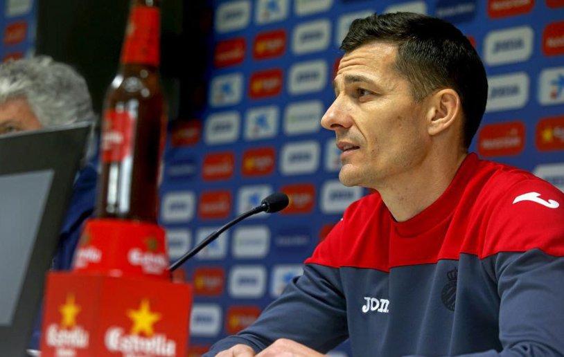 ULTIMA ORĂ | Conducerea lui Espanyol i-a decis viitorul lui Gâlcă: anunţul făcut de Marca