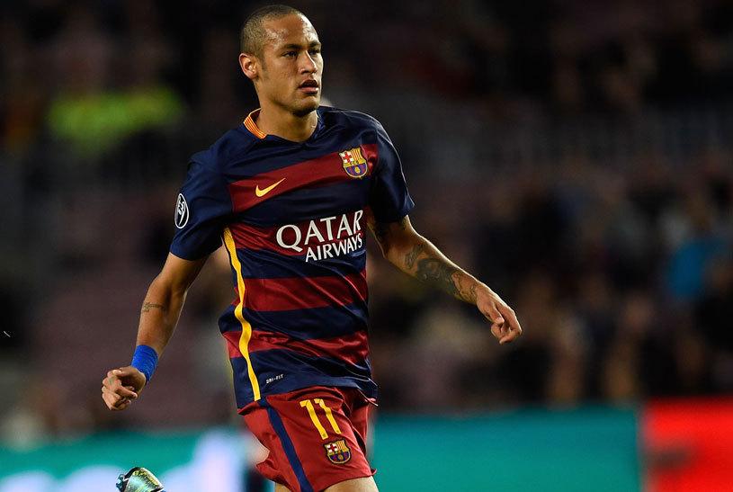 Probleme pentru Neymar: tocmai a rămas fără 50 de milioane de dolari! Motivul intervenţiei unui tribunal federal din Brazilia