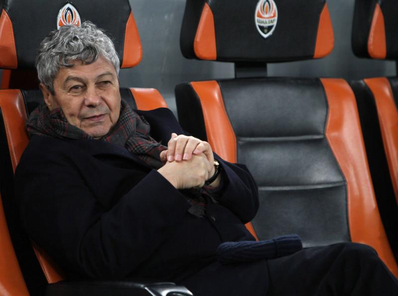 Afacerile lui Lucescu! Românul a adus 286 de milioane de euro în conturile Şahtiorului