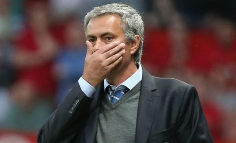 Au fost aflate numele jucătorilor pe care Mourinho vrea să-i aducă la Manchester United. Costă în total 250 de milioane de euro