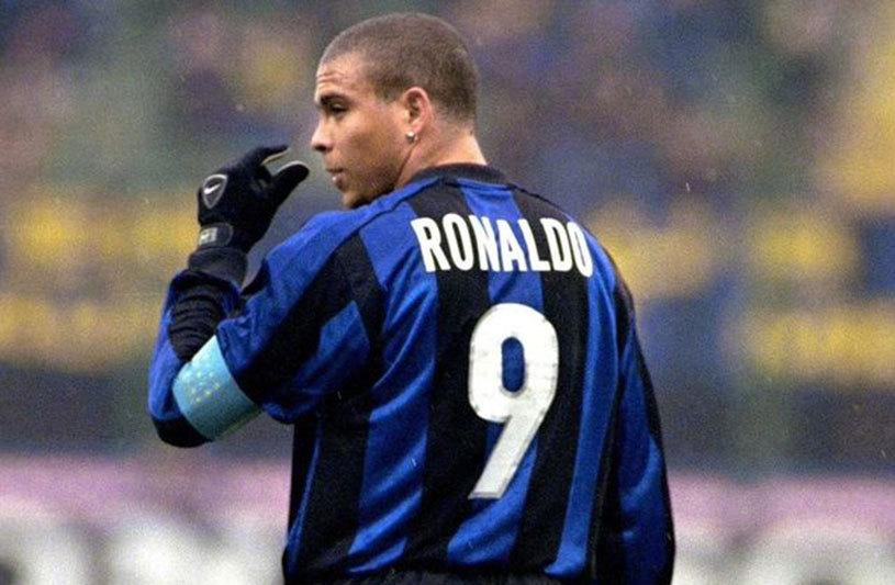 Ronaldo, inclus în Hall of Fame-ul fotbalului italian, drept cel mai bun jucător străin din Serie A! VIDEO Cele mai frumoase goluri marcate de brazilian