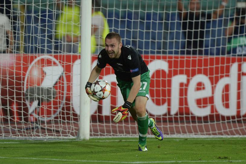 Fanii din Giurgiu ar putea merge şi la meciurile lui Ludogoreţ. Anunţul făcut de conducerea campioanei Bulgariei