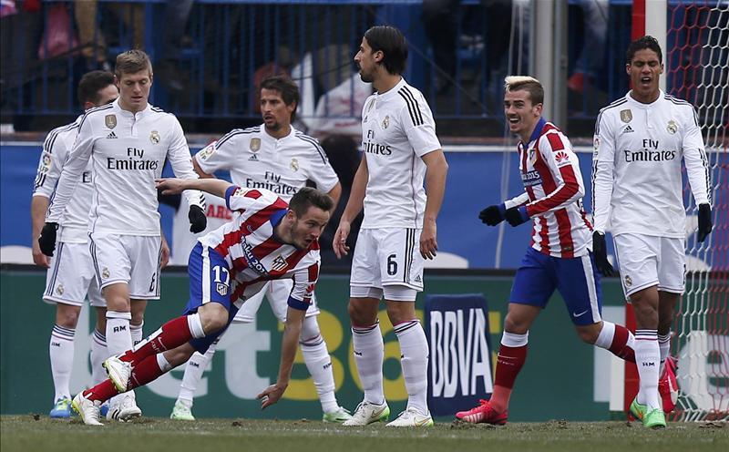 """O vedetă din Primera Division, dezvăluiri incredibile despre practicile de la Real Madrid: """"Îmi FURAU ghetele şi mâncarea"""""""
