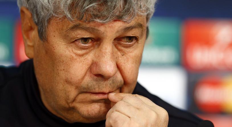 A murit Gino Corioni, fostul preşedinte al clubului Brescia în perioada în care Mircea Lucescu antrena clubul italian