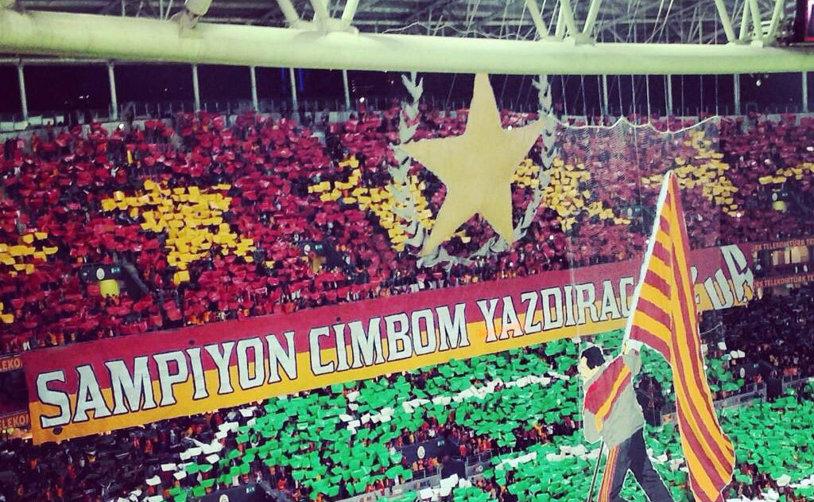Turcia sub teroare! Derby-ul Galatasaray - Fenerbahce, amânat cu doar o oră înainte de start, după o alertă teroristă!