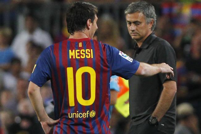 Messi la City nu mai este un scenariu SF: asul din mâneca şeicilor! Cum poate ajunge starul Barcei în Premier League