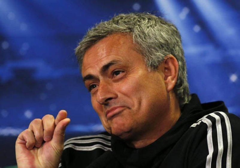 """Salariu uriaş pentru Mourinho: """"The Special One"""" devine cel mai bine plătit antrenor din istorie! Cât va câştiga la United"""