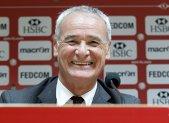Claudio Ranieri ratează meciul care o poate face pe Leicester campioană în Anglia. Motivul e fabulos :)