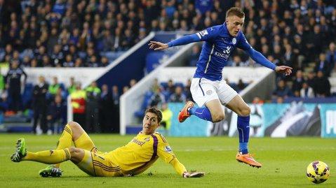 """Obiectivul anunţat de conducerea lui Leicester pentru sezonul viitorul, după ce """"vulpile"""" au luat primul titlu din istorie"""