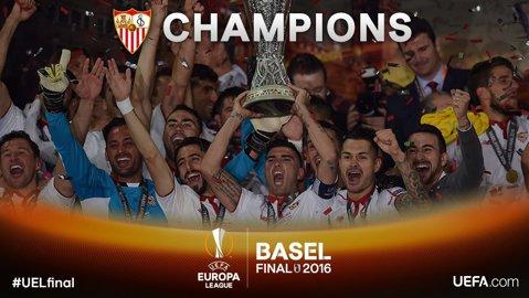 Dinastia campionilor! Spania a cucerit 18 din cele 26 de trofee europene puse în joc în ultimii 16 ani