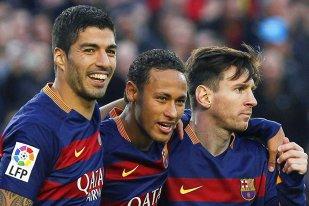 OFICIAL | Barcelona şi Nike au ajuns la un acord: catalanii au prelungit contractul cu producătorul de echipament sportiv