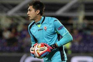 Tătăruşanu ar putea pleca de la Fiorentina: românul e dorit de Genoa