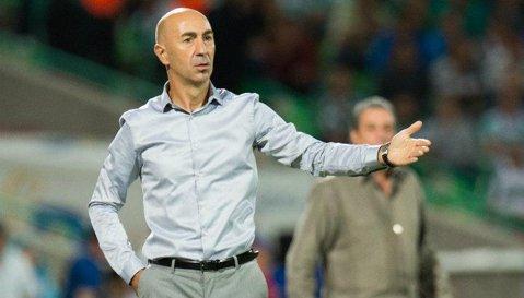 """Omul din spatele performanţelor lui Benitez a ajuns """"principal"""". Pako Ayestaran e noul antrenor al Valenciei"""