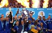 Campioana Leicester, locul 5 în clasamentul banilor încasaţi din drepturi TV. Incredibil: cât a încasat Aston Villa, ultima clasată