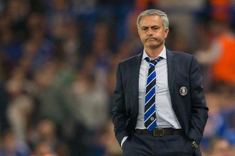 BREAKING NEWS | Mourinho, blocat de Chelsea: United întârzie anunţul oficial dintr-un motiv incredibil