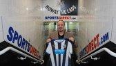 Rafael Benitez rămâne la Newcastle şi în liga secundă a Angliei! Contractul semnat de tehnicianul spaniol