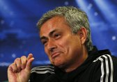 """Principala ţină a lui Mourinho la United! 70 de milioane de euro pentru omul care a """"ucis-o"""" pe Bayern în Champions League"""