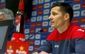 """OFICIAL   Espanyol a anunţat despărţirea de Costel Gâlcă: """"Îi mulţumim pentru profesionalism şi pentru că s-a dedicat îndeplinirii obiectivului!"""""""