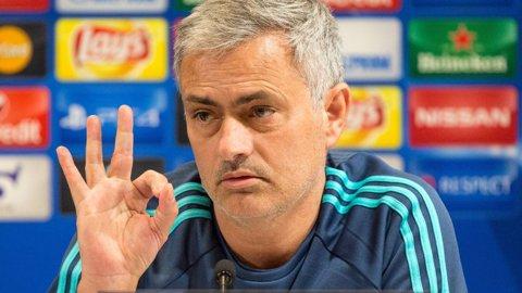 Ziua în care Mourinho a dat lovitura! The Guardian anunţă două transferuri stelare la Manchester United
