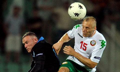 Jucătorul pe care Becali l-a refuzat pe motiv că este homosexual a semnat cu Panathinaikos