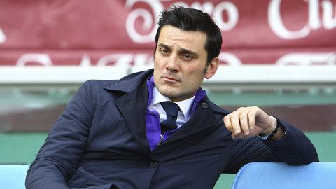 OFICIAL | AC Milan are un nou antrenor