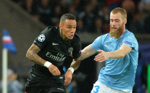Dublă lovitură dată de Fenerbahce. Turcii au luat un jucător de la Liverpool şi unul de la PSG