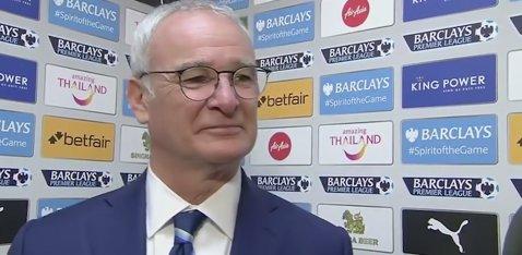 OFICIAL   Încă un transfer făcut de Leicester. Pe cine a luat campioana Angliei