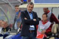 """Mircea Rednic a dezvăluit un transfer pe care-l va face Chelsea: """"M-a sunat ieri, mi-a zis că pleacă pe 40 de milioane de euro"""""""