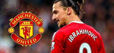 L-a transferat de ŞASE ori pe Ibrahimovic şi a câştigat mai mulţi bani decât Messi din fotbal! Câţi bani a strâns cel mai în vogă agent