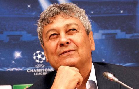 """""""Ne-a cerut să-l lăsăm să plece!"""" Lucescu mai pierde un star: Chelsea, Inter şi Juve, pe lista echipelor interesate"""