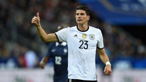 Unde se opreşte Borussia? Echipa lui Tuchel a dat o nouă lovitură genială pe piaţa transferurilor: goleadorul din naţionala Germaniei vine la Dortmund