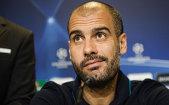 Rivali şi de la distanţă! Jucătorul FURAT de Guardiola Realului, cu 32 de milioane de euro. Discursul lui Pep l-a convins