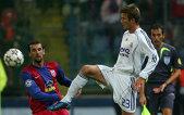 Oferta pe care Real Madrid i-a făcut-o lui David Beckham. Ce rol ar urma să aibă fostul mijlocaş
